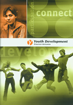 Youth Development Strategy Aotearoa