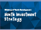 MYD youth investment strategy