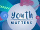 Youth Matters - Thumbnail